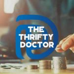 The Thrifty Doctor - F