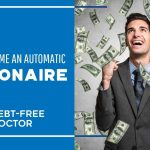 How To Become an Automatic Millionaire - F