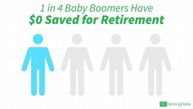 boomer-savings