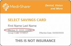 Medishare-Discount-Card