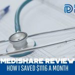 Medishare Review - How I Saved $1116 a Month - F