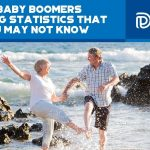 11 Baby Boomers Retiring Statistics That You May Not Know - F
