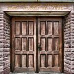 4 simple backdoor roth ira steps