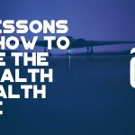 7 Lessons On How To Live The Stealth Wealth Life - F
