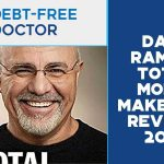 Dave Ramsey Total Money Makeover Review- 2020 - F