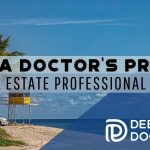 A Doctor_s Primer On Real Estate Professional Status - F