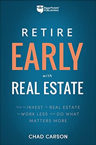 Best Books On Real Estate
