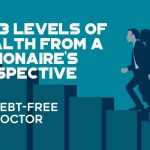 The 3 Levels of Wealth From a Billionaire_s Perspective - F