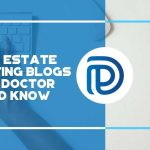 7 Real Estate Investing Blogs Every Doctor Should Know - F