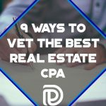 9-ways-to-vet-the-best-real-estate-cpa-f