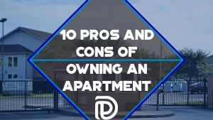 10-pros-and-cons-of-owning-an-apartment