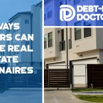 10-ways-doctors-can-become-real-estate-millionaires-f