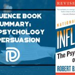 Influence-book-summary-featured